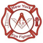 New York Masons