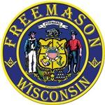 Wisconsin Masons