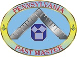Pennsylvania Past Master