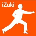 Karate, Mixed Martial Arts & Kung Fu iZuki Silhoue