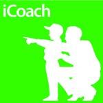 Coaching iCoach Silhouette