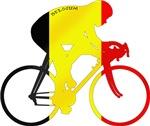 Belgian Cycling