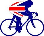 Australian Cycling