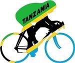 Tanzania Cycling