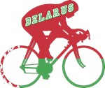 Belarus Cycling
