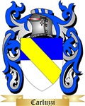 Carluzzi