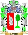 Ceyssen