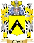 Filchagin
