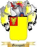 Giacoppoli