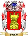 Gosalvez
