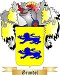 Grundel