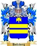 Holtzberg