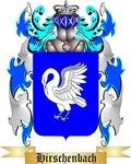 Hirschenbach