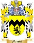 Maurizi