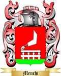Menchi