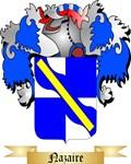 Nazaire