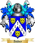 Ashbey