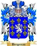 Bergereau