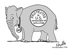 All Things Elephant