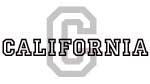 Letter C: California