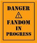 Fandom Zone
