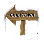 ChillTown