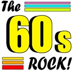 The 60s Rock!