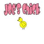 Joe's Chick