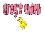 Greg's Chick
