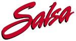 Salsa Shirt Designs