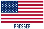 Ameircan Presser