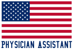 Ameircan Physician Assistant
