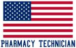 Ameircan Pharmacy Technician