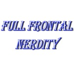 Full Frontal Nerdity