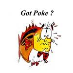 Got Poke ?