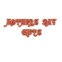 GREAT UNIQUE MOTHERS DAY GIFTS