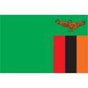 Zambia T-shirts, Zambia T-shirt