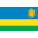 Rwanda T-shirt, Rwanda T-shirts