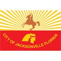 Jacksonville T-shirt, Jacksonville T-shirts