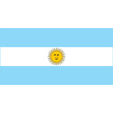 Buenos Aires T-shirt, Buenos Aires T-shirts