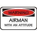 Airman T-shirt, Airman T-shirts