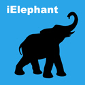 iElephant