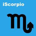 iScorpio