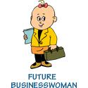 Businesswoman T-shirt, Businesswoman T-shirts