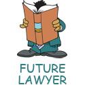 Lawyer T-shirt, Lawyer T-shirts