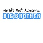 Worlds Most Awesome Big Brother