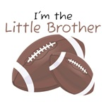 Football Little Brother