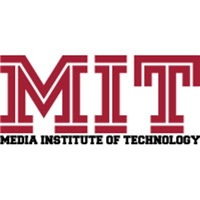 Media Institute of Technology