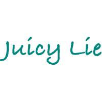 Juicy Lie