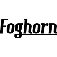 Foghorn * Tuba